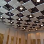 Geometrix Ceiling
