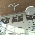 helene-grant-vestibule-metal-ceiling