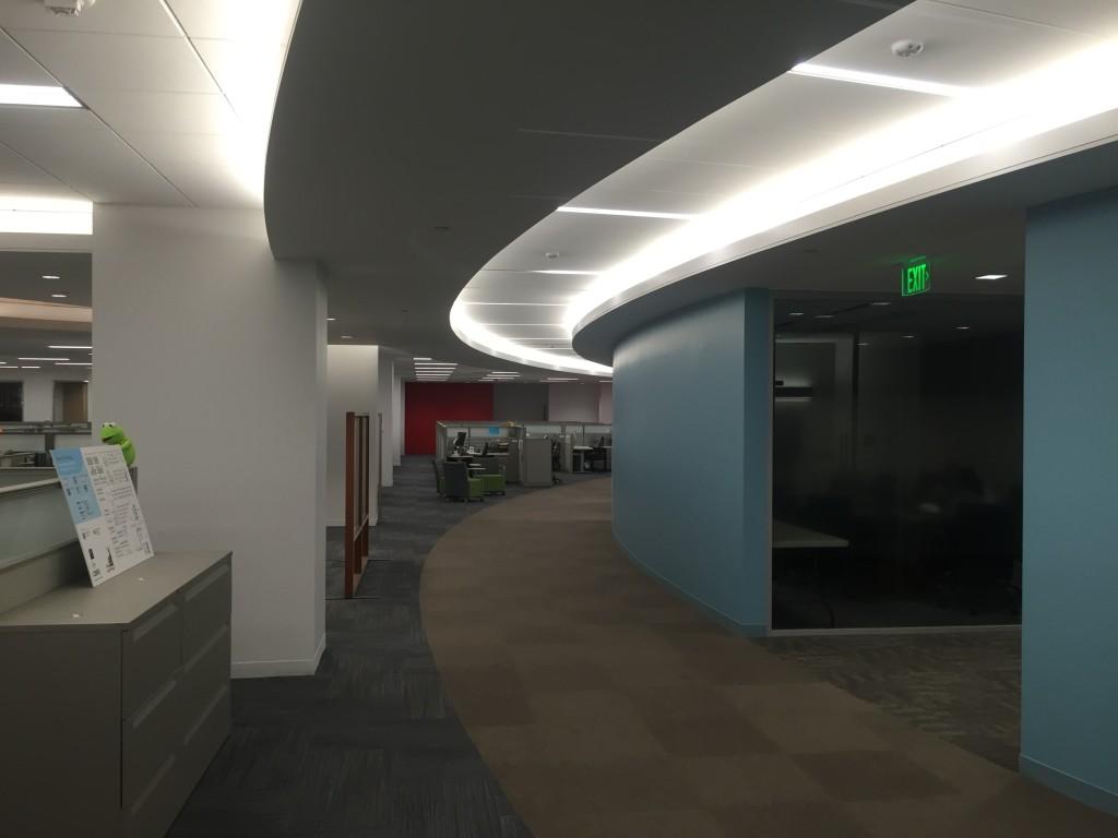 Hartford Insurance Group Ab Level Renovations Conn