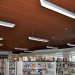 nha-metal-ceiling-library