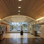 eli-whitney-lobby